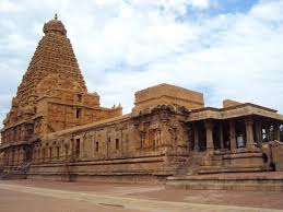 Image result for brihadeshwara temple