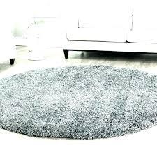 6 foot circular rug 6 round area rug area rugs bed bath and beyond 6 round 6 foot circular rug