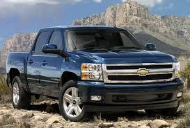 How to Determine a Truck's Maximum Net Payload - Upfitting - Work ...