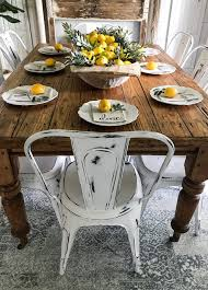 vintage farmhouse table vintage farm table dating back 150 years and we purchased it