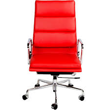 bedroomsweet mesh office chairs the latest trend architect stylish sydney swivel chair uk desk bedroomenchanting comfortable office chair