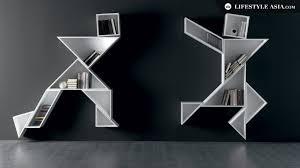 Unique Furniture Pieces P Throughout Concept Design