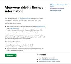 drivers licence form driving lessons from fully qualified approved driving instructors