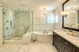 Bathroom Vanity Lighting Best Houzz Bathroom Vanity Lighting Houzz Bathrooms Vanities