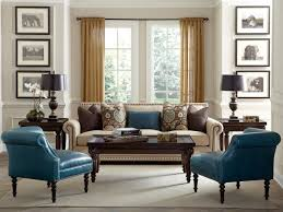 ... Simple Ideas Teal Living Room Furniture Pretty Teal Living Room  Furniture ...