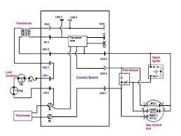 residential boiler wiring diagram wiring diagram