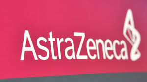 Astrazeneca is joining forces with government and academia with the aim of discovering novel astrazeneca provides this link as a service to website visitors. Study Supports Delay Of Second Dose Of Astrazeneca S Covid 19 Vaccine Biospace