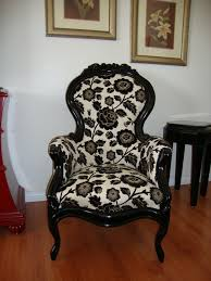 modern victorian furniture. Front Victorian Chair After Modern Furniture