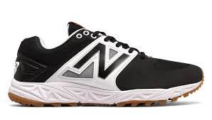 new balance baseball turf shoes. turf 3000v3 new balance baseball shoes b