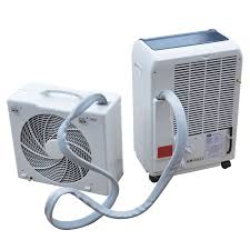 mobile home air conditioners for best 25 conditioner ideas on 0