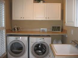 favorite counter over washer and dryer gondolasurvey qg33