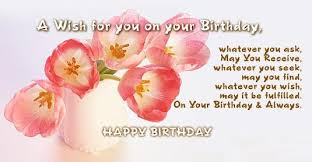 Birthday Quotes For Women Fascinating Happy Birthday Quotes Best Birthday