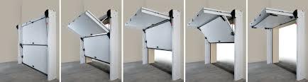 garage door inside. Garage Door Inside P