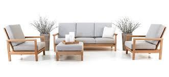 patio furniture teak sale set44