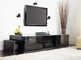 bose home theatre. bose lifestyle 135 sleek sound speaker home theatre