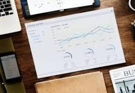 Anda tak sendiri, karena saat ini semakin banyak orang yang tertarik untuk mengenal lebih jauh tentang jurnal karena ingin menerapkan pembukuan yang lebih baik pada bisnis, tak peduli berapapun skala maupun jenis perusahaannya. 62 Contoh Jurnal Umum Dan Cara Mudah Membuatnya Budget Template Finance Business Agenda