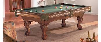 brunswick camden pool table billiards and barstools best size rug for under 8 foot pool table room size for 8 foot pool table