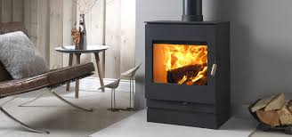 high efficiency wood burning fireplace. Firecube High Efficiency Wood Burning Fireplace