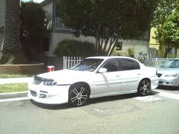 2000 Chevy Malibu Body Kit - carreviewsandreleasedate.com ...