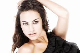 Veronica-Hernandez-miss-Illes-_54374104326_54028874188_960_639. Se entiende que es la guapísima ex-Miss Baleares la que se lleva la atención en este ... - veronica-hernandez-miss-illes-_54374104326_54028874188_960_639
