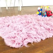 pink rug for nursery navy area rug for nursery area rugs kids bedroom carpet baby pink pink rug for nursery
