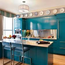 Small Kitchens With Island Very Small Kitchen Island Furniture Classy Grey Polished Base With