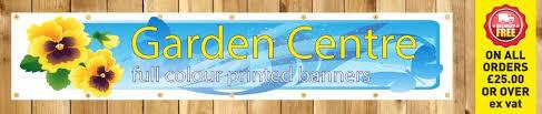 garden banners. Home \u003e Banners Garden Centre M