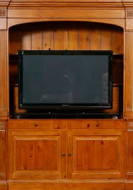 Tv Lift Cabinets Ethan Allen Image And Shower Mandra