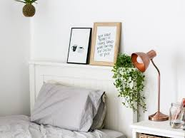 ace dorm room decor with these designer