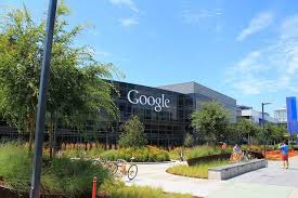 google office california. Google Office California C