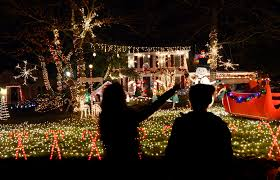Where To See Christmas Lights In Charlotte Nc Christmas Feature__name _6_seniors0108 Charlottefive