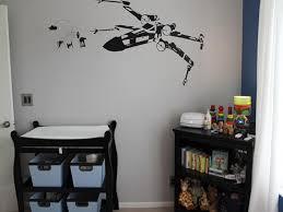 awesome star wars nursery on star wars baby wall art with star wars nursery ideas milton milano designs