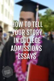 best admission essay writing services cheap custom admission  greatest story creative personal branding how to tell your story in college admissions essays