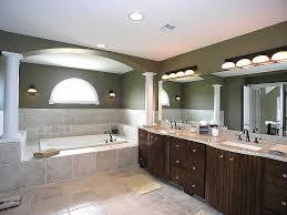 unique bathroom lighting fixture. Full Size Of Vanity Light:beautiful Contemporary Light Luxury Affordable Bathroom Unique Lighting Fixture