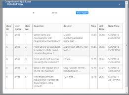 Online Quiz Templates Online quiz template bootstrap template 100 100