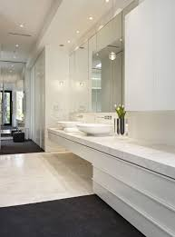 Bathroom Lighting Australia Modern Lamps Melbourne Floor Lamps Floor Lamps Wayfair Cool Floor