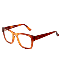 gucci 3780. compare and shop from fashion stores for gucci unisex optical frames\u0027, brown. gucci 3780 a