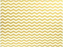 best of target chevron rug and yellow chevron rug frontier ft golden yellow chevron rug yellow
