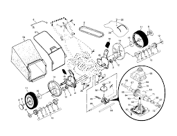 Lawn mower carburetor parts diagram names moreover 16100 z0l 812 in addition gc160 fuel tank as
