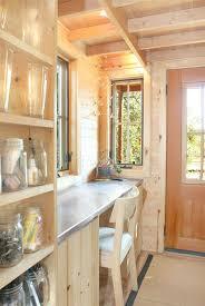 tumbleweed tiny house. Tumbleweed Tiny House EPU Residence (3)