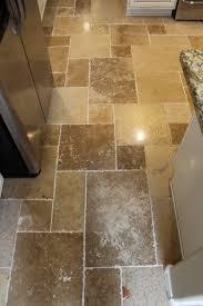 after grout color seal on repair area ceramic porcelain photo gallery