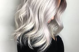 fall winter 2019 2020 hairstyle trends