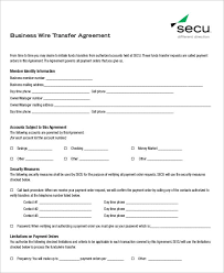 Business Purchase Agreement Pdf Awesome 39 Ready To Use Non Pete ...