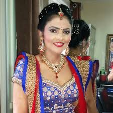 indian bridal makeup indian bridal hair style