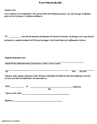 Medical Records Release Form California Here S What