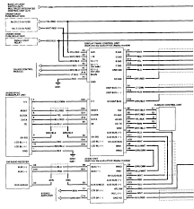 acura tsx fuse box wiring library rsx under dash fuse box diagram at Rsx Under Hood Fuse Box Diagram