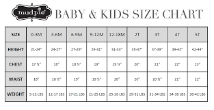 Infant Size Chart Details About Mud Pie Reindeer Tunic Leggings Set Baby Toddler Girl 6 9m 9 12m 12 18m 3t
