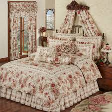 fearsome cottage bedding sets shabby chic queen comforter stock in cottage bedding sets