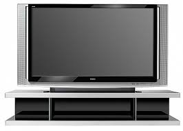 sony 70 inch tv. simply unmatched sony 70 inch tv