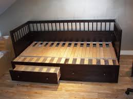 incredible day beds ikea. Interior: Daybed That Converts To Queen Stylish Daybeds Full For Of Contemporary With 10 From Incredible Day Beds Ikea R